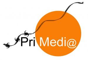 Primedia_logo